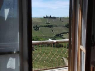 Foto - Trilocale via Circonvallazione 1, Castiglione Tinella
