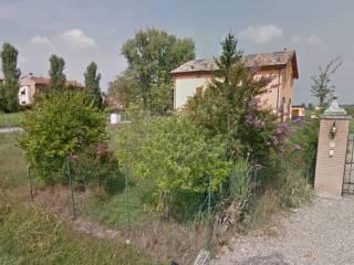 Foto - Casa indipendente all'asta strada Zappellaccio, SNC, Modena