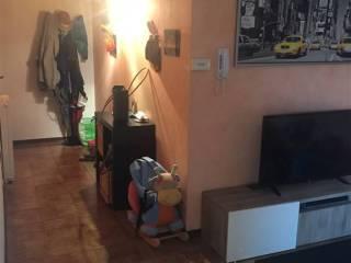 Foto - Quadrilocale buono stato, primo piano, Godega Di Sant'Urbano