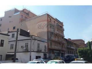 Foto - Appartamento da ristrutturare, Catania