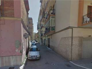 Foto - Monolocale via iorio, Foggia