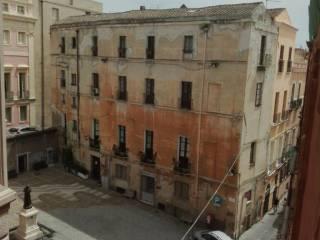 Foto - Trilocale 60 mq, Cagliari