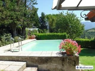 Foto - Villa via di Castiglionchio, Volognano, Rignano sull'Arno