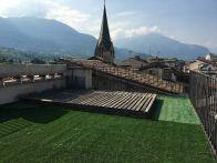 Attico / Mansarda Affitto Trento