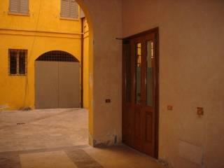 Foto - Bilocale ottimo stato, secondo piano, Centro Storico, Modena