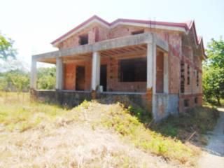 Foto - Villa, nuova, 600 mq, Avella