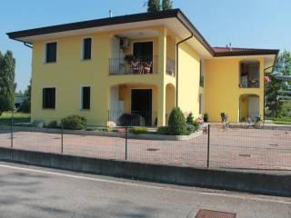 Foto - Bilocale via Dee Buse, Annone Veneto