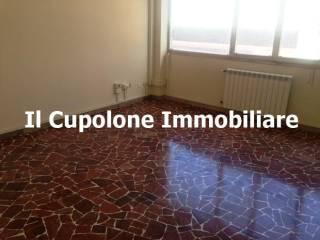 Immobile Affitto Firenze  3 - Il Lippi, Novoli, Barsanti