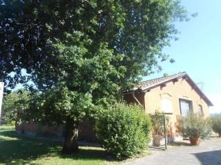 Foto - Rustico / Casale via confortino, Lavino Di Mezzo, Anzola dell'Emilia