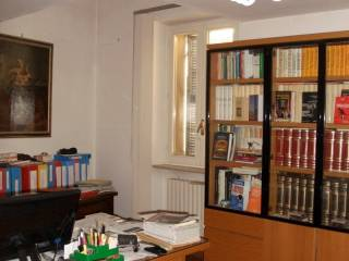 Foto - Quadrilocale ottimo stato, primo piano, Centro storico, Ancona