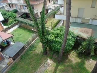 Foto - Appartamento piazza Alcyone, San Silvestro, Pescara