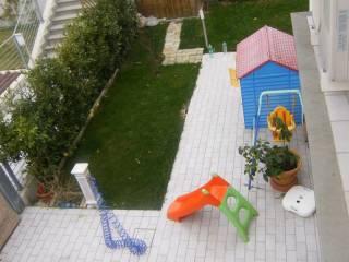 Foto - Casa indipendente 220 mq, ottimo stato, Candia, Ancona