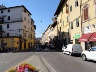 Foto - Bilocale via Porta Al Borgo 35, Pistoia