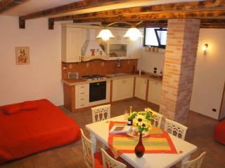 Foto - Villa via Bari 14, Vernole