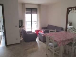 Foto - Quadrilocale buono stato, terzo piano, Q2, Ancona