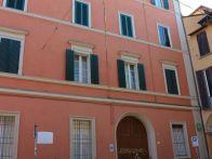Appartamento Affitto Bologna  1 - Centro Storico