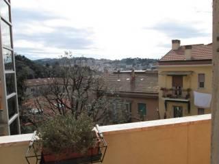 Foto - Appartamento buono stato, secondo piano, Centro, Ancona