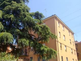 Foto - Quadrilocale via Giovanni Fattori, Santa Viola, Bologna