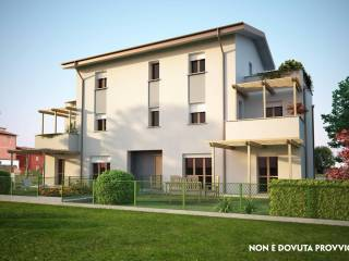 Foto - Quadrilocale via Tolara di Sotto 77, Ozzano Dell'Emilia