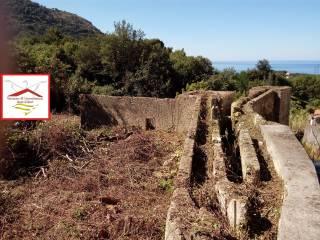 Foto - Rustico / Casale, da ristrutturare, 110 mq, Maratea