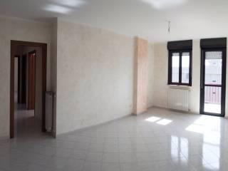 Foto - Appartamento via Arturo Atti 6, San Paolo, Bari