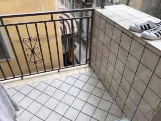 Foto - Trilocale terzo piano, Napoli