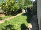 Villetta a schiera Affitto San Giovanni Teatino