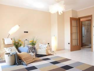 Foto - Appartamento viale montegrappa, 242, Zarini, Prato