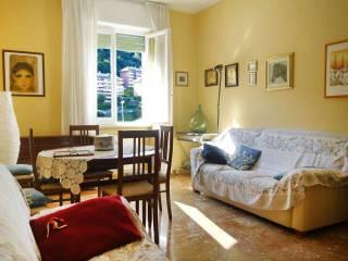 Foto - Appartamento via Piacenza, Molassana, Genova