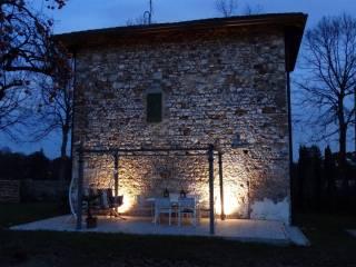 Foto - Terreno edificabile residenziale a Cervignano del Friuli