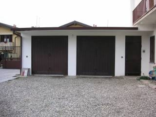 Foto - Palazzo / Stabile via Piave, Leggiuno