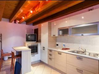 Foto - Appartamento viale Anconetta 10, Ospedaletto, Vicenza