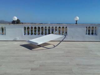 Foto - Villa via Enrico la Loggia 60, Villaggio Mosé, Agrigento