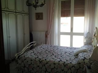 Foto - Appartamento via Emilio Salgari 15, Piombino