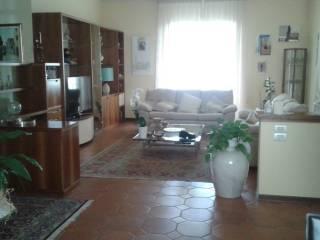 Foto - Villa, buono stato, 450 mq, Santa Lucia, Prato