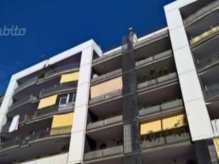 Foto - Trilocale viale Enrico Dalfino 16, San Paolo, Bari