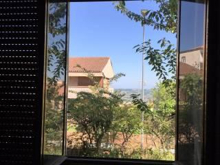 Foto - Appartamento viale Fiume 3, Recanati