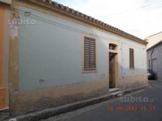 Foto - Villa via Giuseppe Garibaldi, Riola Sardo