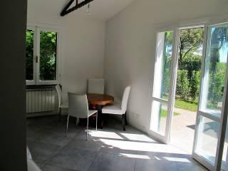 Foto - Villa, ottimo stato, 40 mq, Appia Antica, Roma