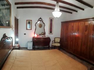 Foto - Appartamento via Sabatino di Bernardini 4, Rocca di Mezzo