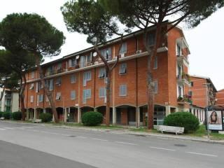 Foto - Quadrilocale largo Ippolito Nievo, I Passi, Pisa