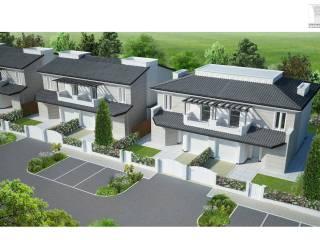 Idea Casa: agenzia immobiliare di Mirandola - Immobiliare.it