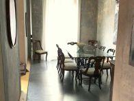 Foto - Trilocale ottimo stato, primo piano, Bergamo