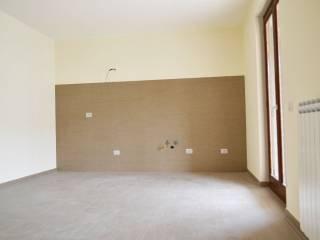 Foto - Appartamento via San Pasquale 100, Marcianise