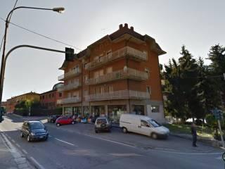 Foto - Bilocale via Ciro Menotti 10, Pavullo Nel Frignano