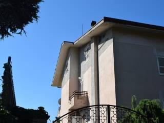 Foto - Attico / Mansarda ottimo stato, 50 mq, San Cesareo