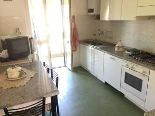 Foto - Quadrilocale buono stato, secondo piano, Asciano, San Giuliano Terme