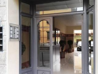 Foto - Quadrilocale da ristrutturare, settimo piano, Casavatore