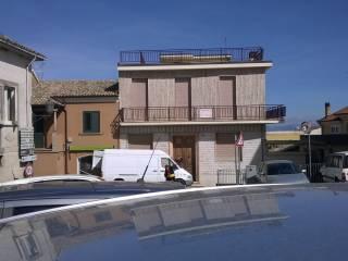 Foto - Villa via Giulio Lusi, Ariano Irpino