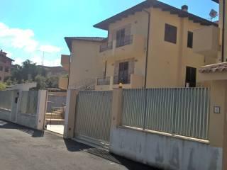 Foto - Villa, ottimo stato, 240 mq, Villa San Giovanni